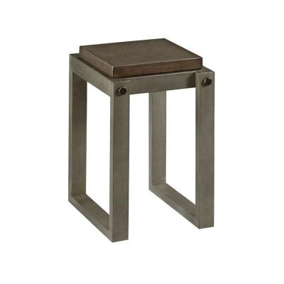 Hammary Spot Table