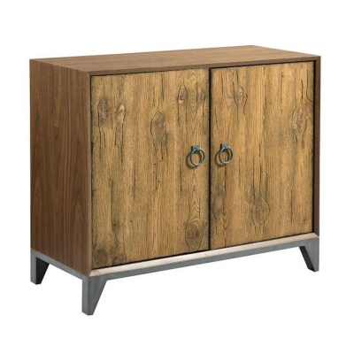 Hammary Jack Bunching Door Chest