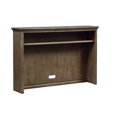 Hammary Entertainment Center 66 inch Hutch