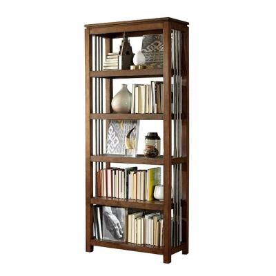 Hammary Bookcase