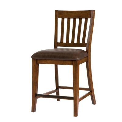 Hammary Side Chair