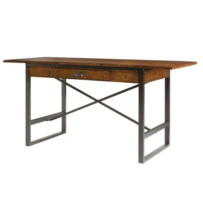 Hammary Dining Table