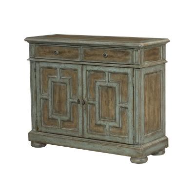 Hammary 090 703 hidden treasures door cabinet discount for Affordable furniture and treasures