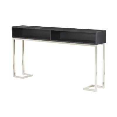 Hammary Sofa Table Kd