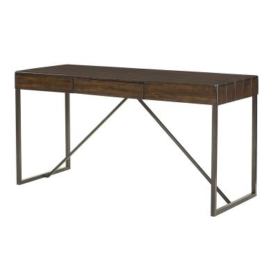 Hammary Desk Sofa Table Kd
