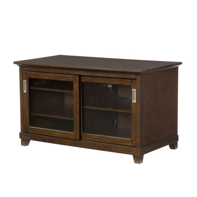 Hammary Entertainment Console 42 inch