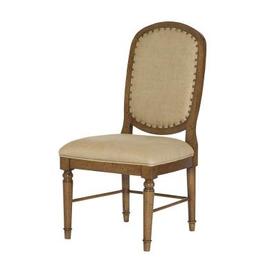 Hammary Desk Chair Kd