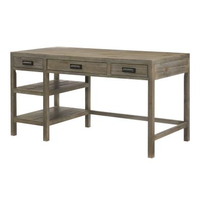 Hammary Desk Kd