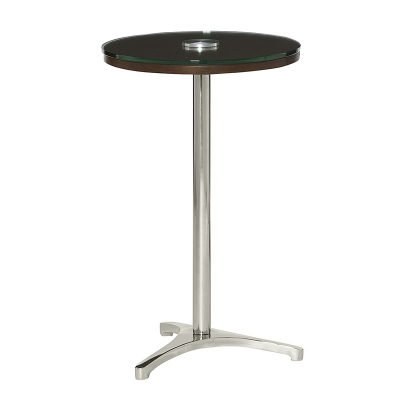 Hammary 460 914 xpress tripod table discount furniture at for Furniture xpress