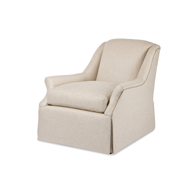 Hancock And Moore Nc129 1 Beacon Chair Discount Furniture