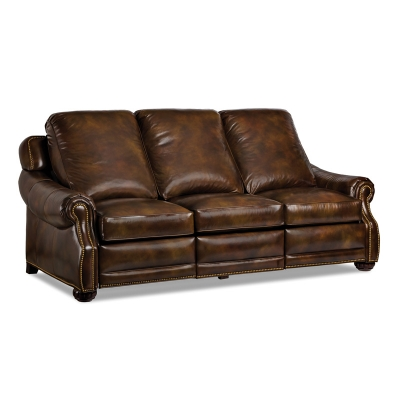 Hancock And Moore 9110 30 Prb Sofa Collection Journey Sofa Power Recline Discount Furniture At