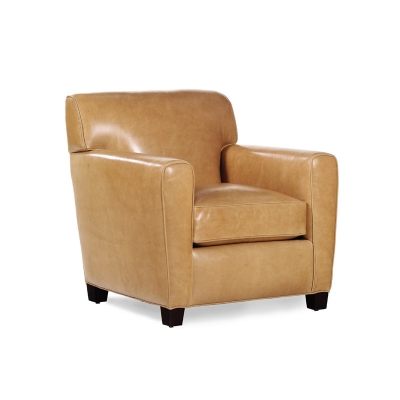 Hancock and moore 4274 restoration chair discount for Affordable furniture repair
