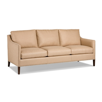 Hancock And Moore 5914 3 Sofa Collection Smithfield Sofa Discount Furniture At Hickory Park