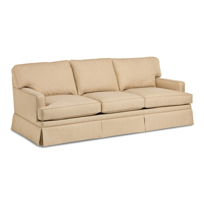 Hancock And Moore Nc357 3 Sofa Collection York Sofa Discount Furniture At Hickory Park Furniture