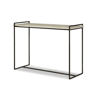Hancock and Moore Console Table