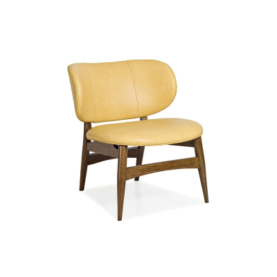 Hancock and Moore Chair
