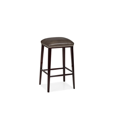 Hancock and Moore Bar Stool