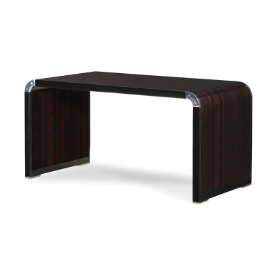 Hancock and Moore Nesting Cocktail Table