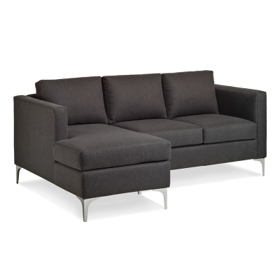 Hancock and Moore Sectional