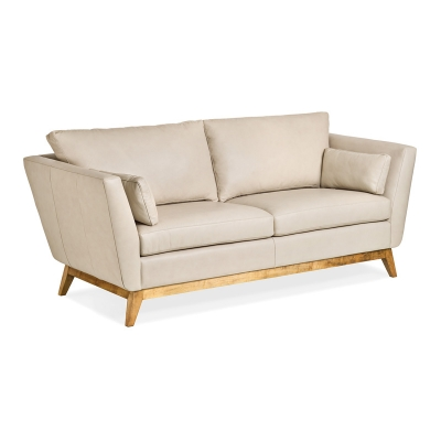 Hancock and Moore Sofa