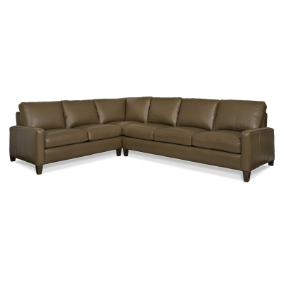 Hancock and Moore Smooth Sectional