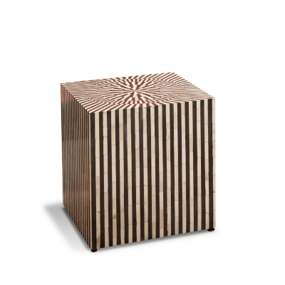 Harden Cube