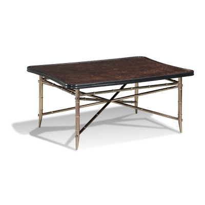 Harden Cocktail Table