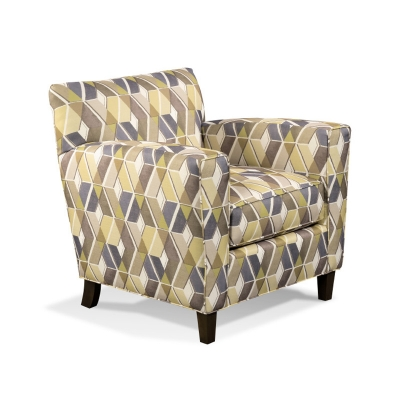 Harden 6603 084 upholstery sofa discount furniture at for Affordable furniture upholstery