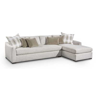 Harden Sectional Series