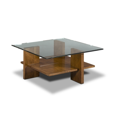 Harden Ayn Cocktail Table
