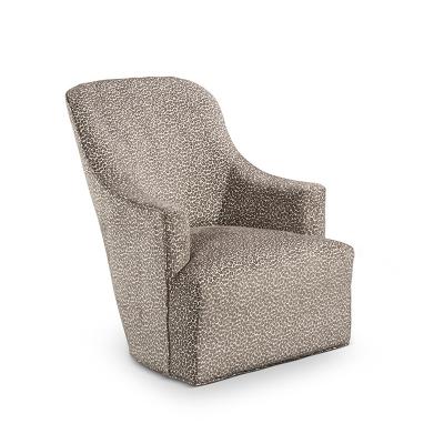 Harden Swivel Chair