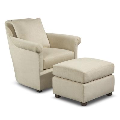 Harden Chair