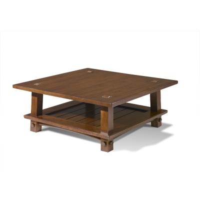 Harden Wyatt Cocktail Table