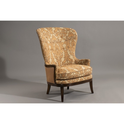 Harden Wing Chair
