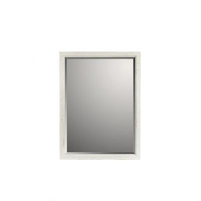 Harden Cascade Mirror