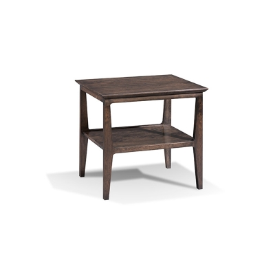Harden End Table