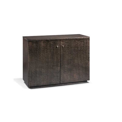 Harden Cabinet