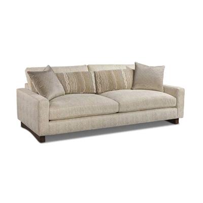 Harden Sofa