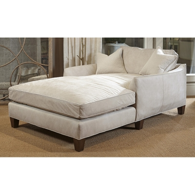 Harden Double Chaise