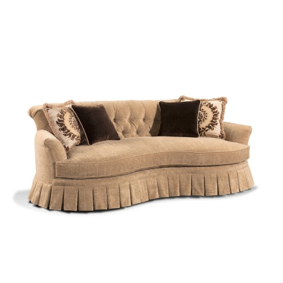 Harden 9513 094 upholstery sofa discount furniture at for Affordable furniture upholstery