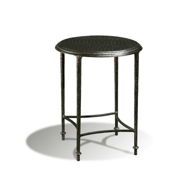 Harden Side Table
