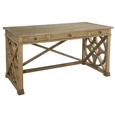Hekman Writing Table