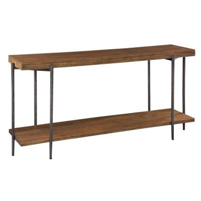 Hekman Sofa Table