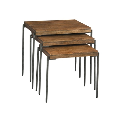 Hekman Nest of Tables