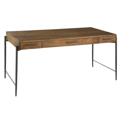 Hekman Office at Home Bedford Writing Desk