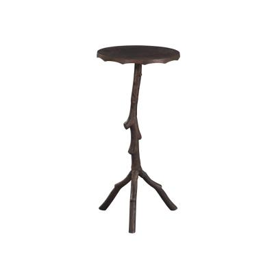 Hekman Twig Side Table
