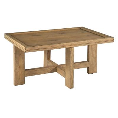 Hekman Rectangular Coffee Table