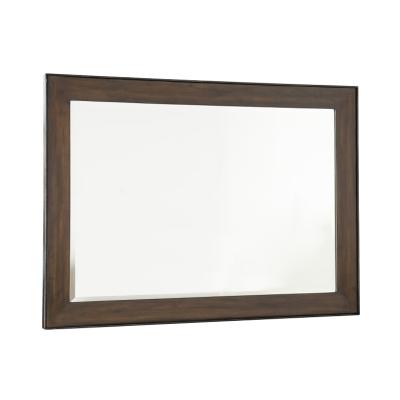 Hekman Mirror