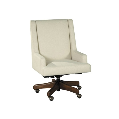 Hekman Sling Desk Chair