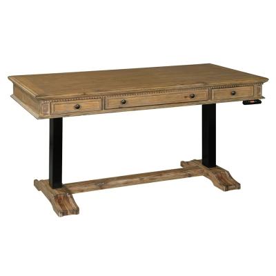 Hekman Lift Desk